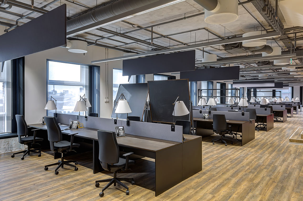 Furniture & Equipment Installation Fortlauderdale
