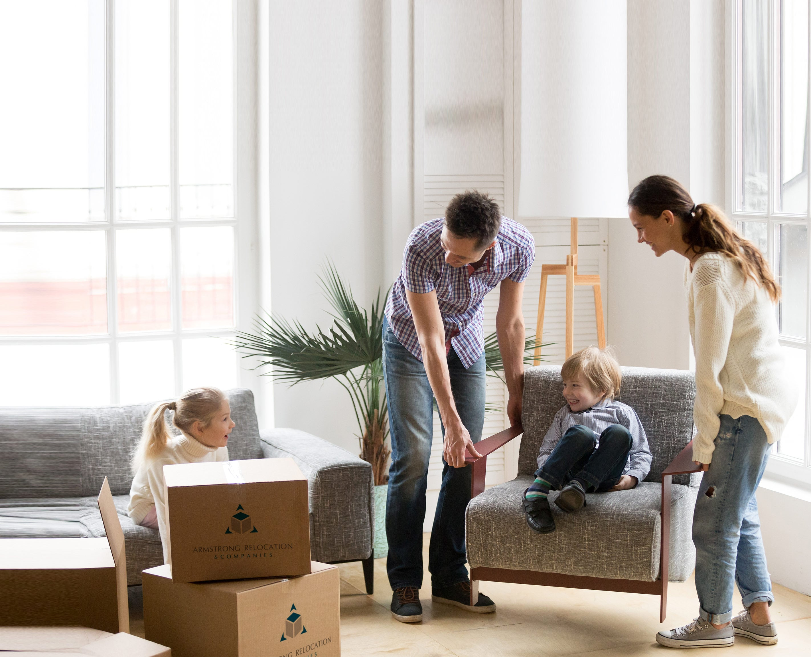 Local Moving within Fort Lauderdale Fortlauderdale